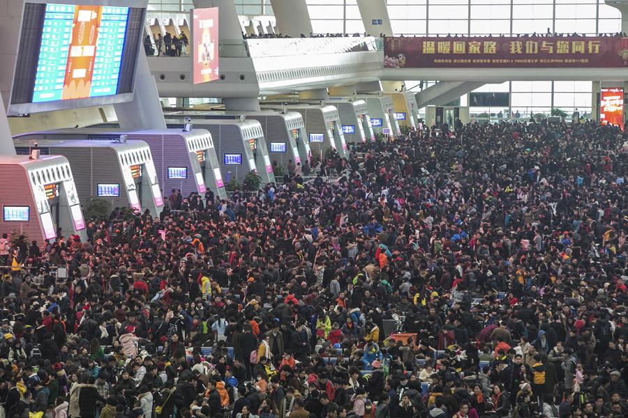 фотографии Китая, достопримечательности Китая, путешествие в Китай, фото № 9