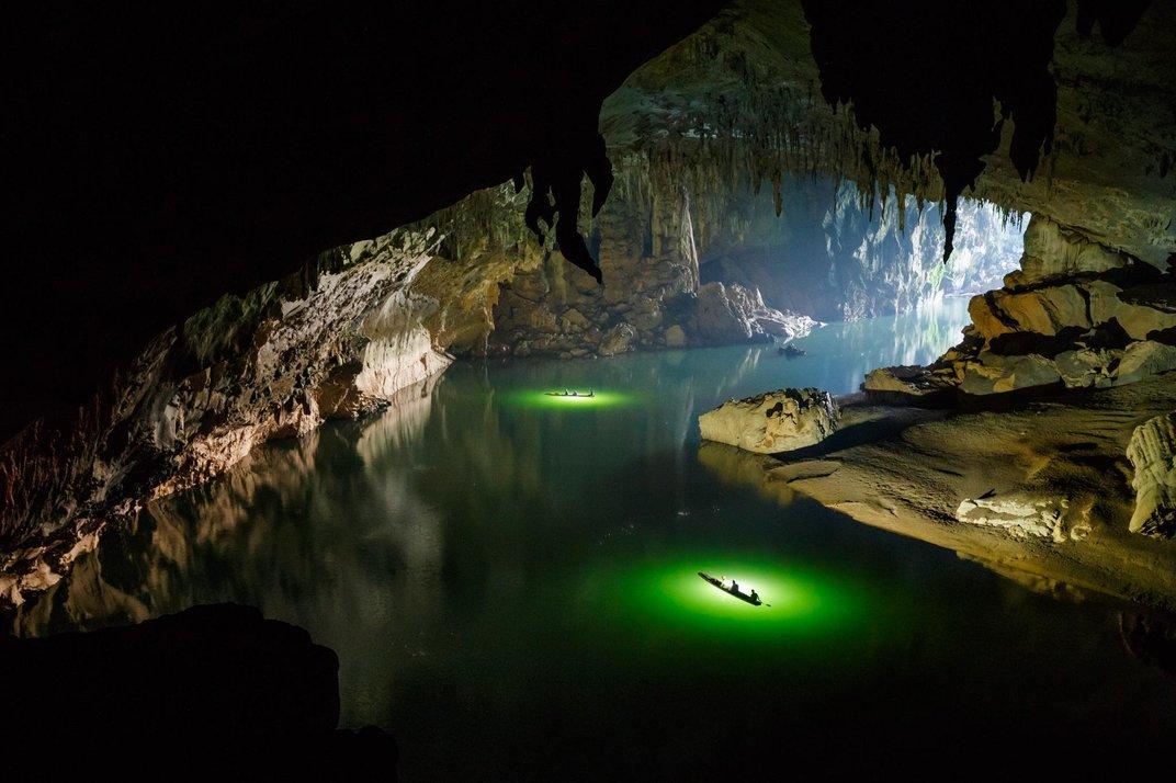 подземные реки, подземные воды земли, грунтовые подземные воды, фото № 2