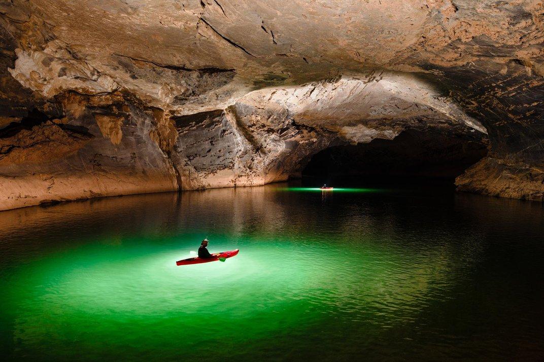 подземные реки, подземные воды земли, грунтовые подземные воды, фото № 4