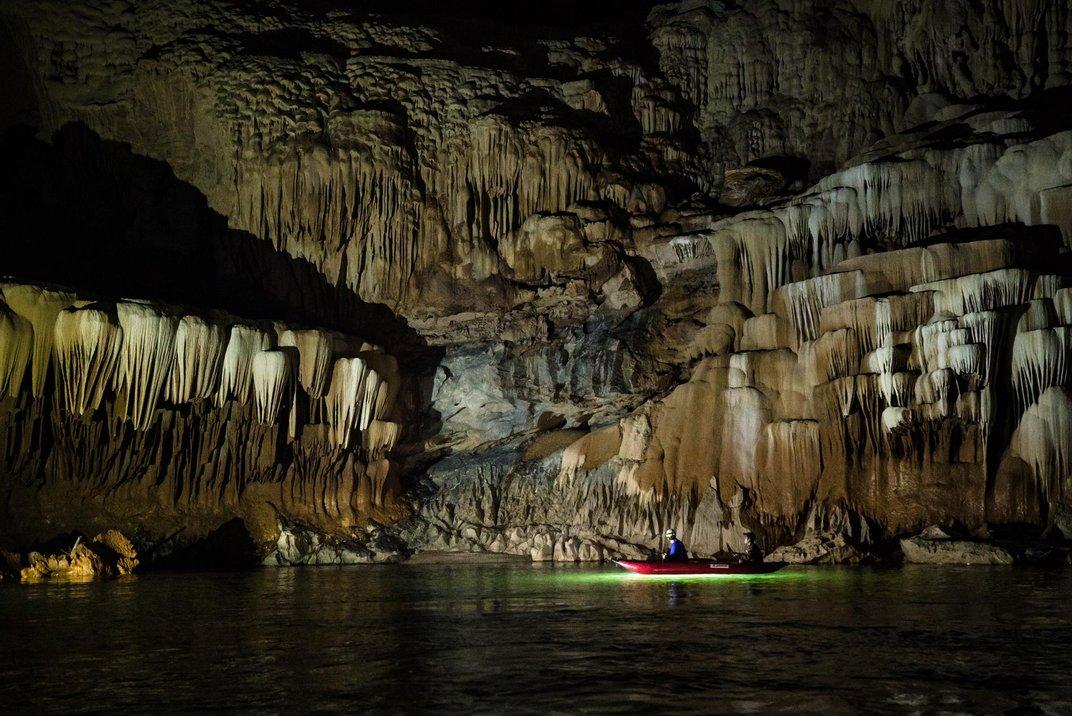 подземные реки, подземные воды земли, грунтовые подземные воды, фото № 6