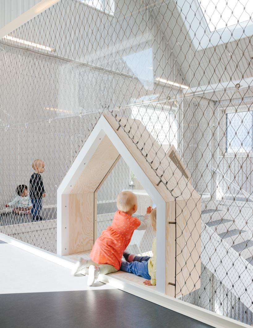 типовой проект детского сада, физическое развитие, воспитание детей дошкольного возраста, практика дошкольного воспитания, фото № 11