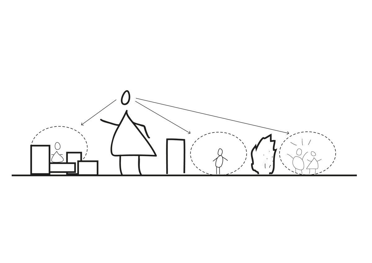 типовой проект детского сада, физическое развитие, воспитание детей дошкольного возраста, практика дошкольного воспитания, фото № 17