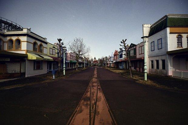 заброшенные места, заброшенные места мира, фото заброшенных мест, заброшенные города-8