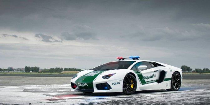 5. Lamborghini Aventador – $450,000