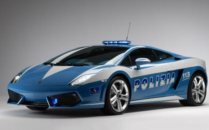 9. Lamborghini Gallardo – $248,000