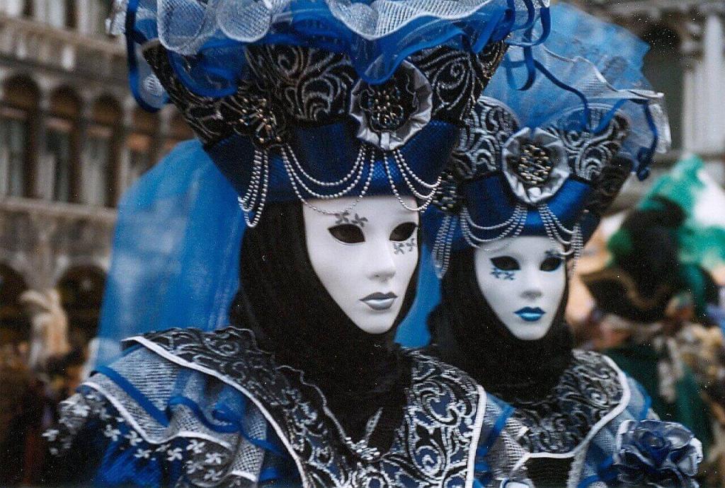 venetsianskiy-karnaval-otzivi