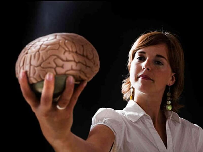 Выниматель мозга