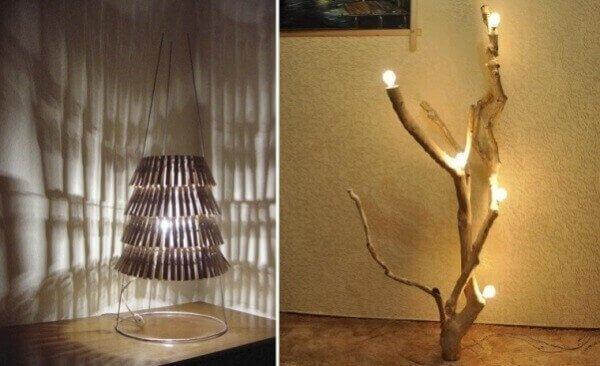 Оригинальные Деревянные Изделия