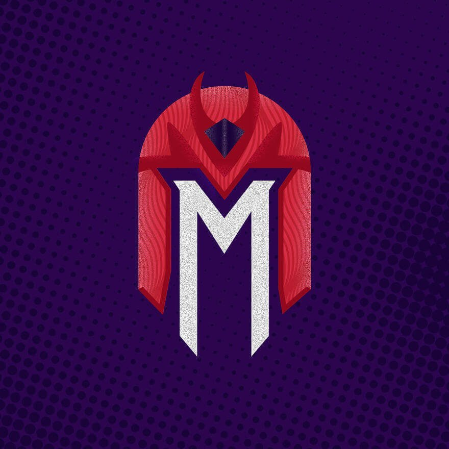 Magneto – Магнето