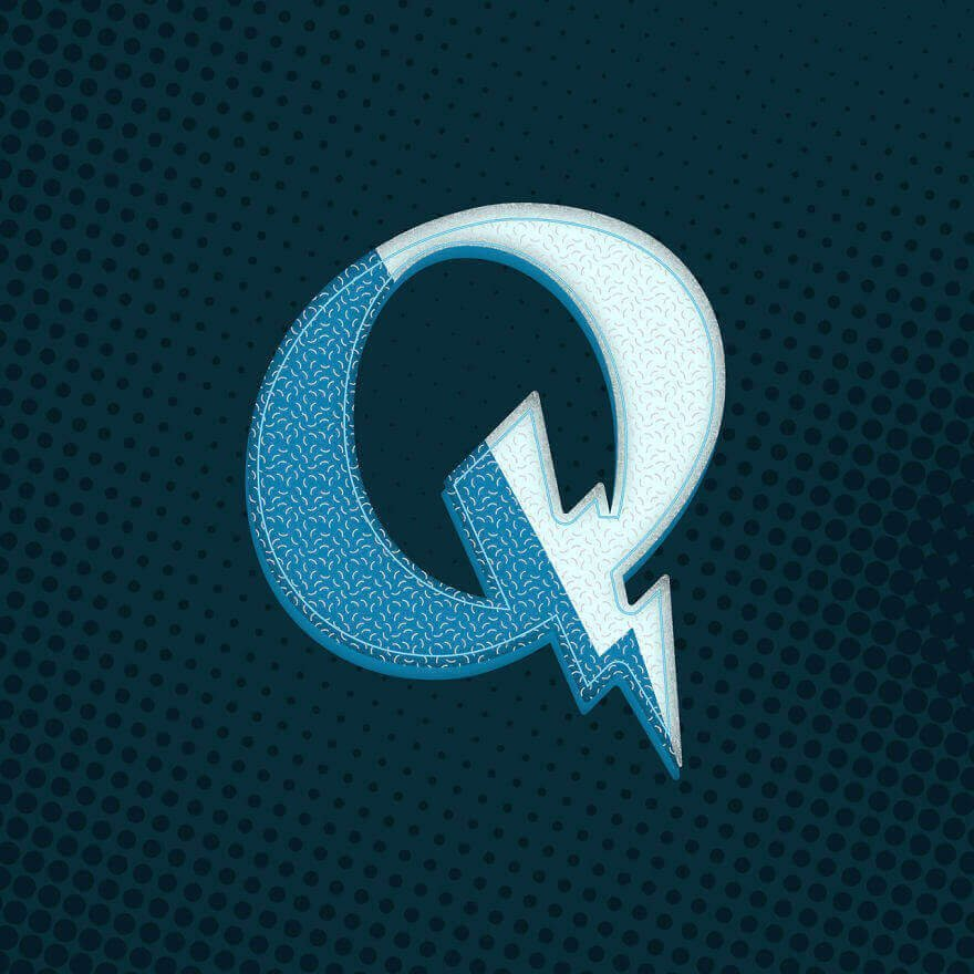 Quicksilver – Ртуть