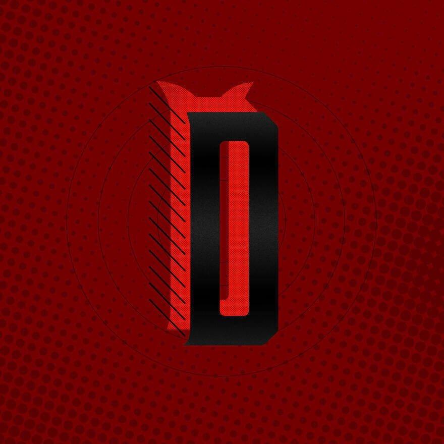 Daredevil – Сорвиголова