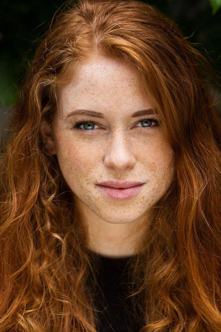 Redhead Hairy Pussy Pictures - Natural And Hairy Girls