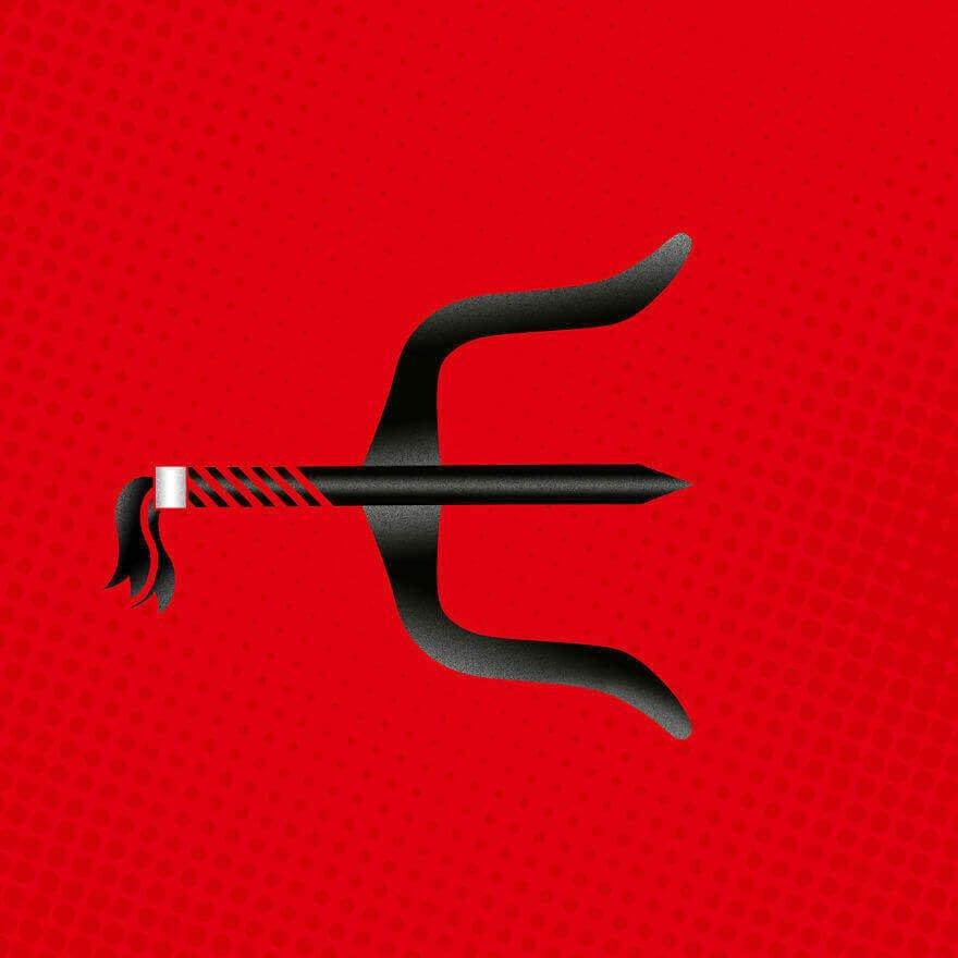 Elektra – Электра