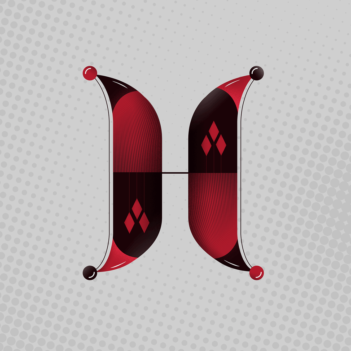 Harley Quinn – Харли Квинн
