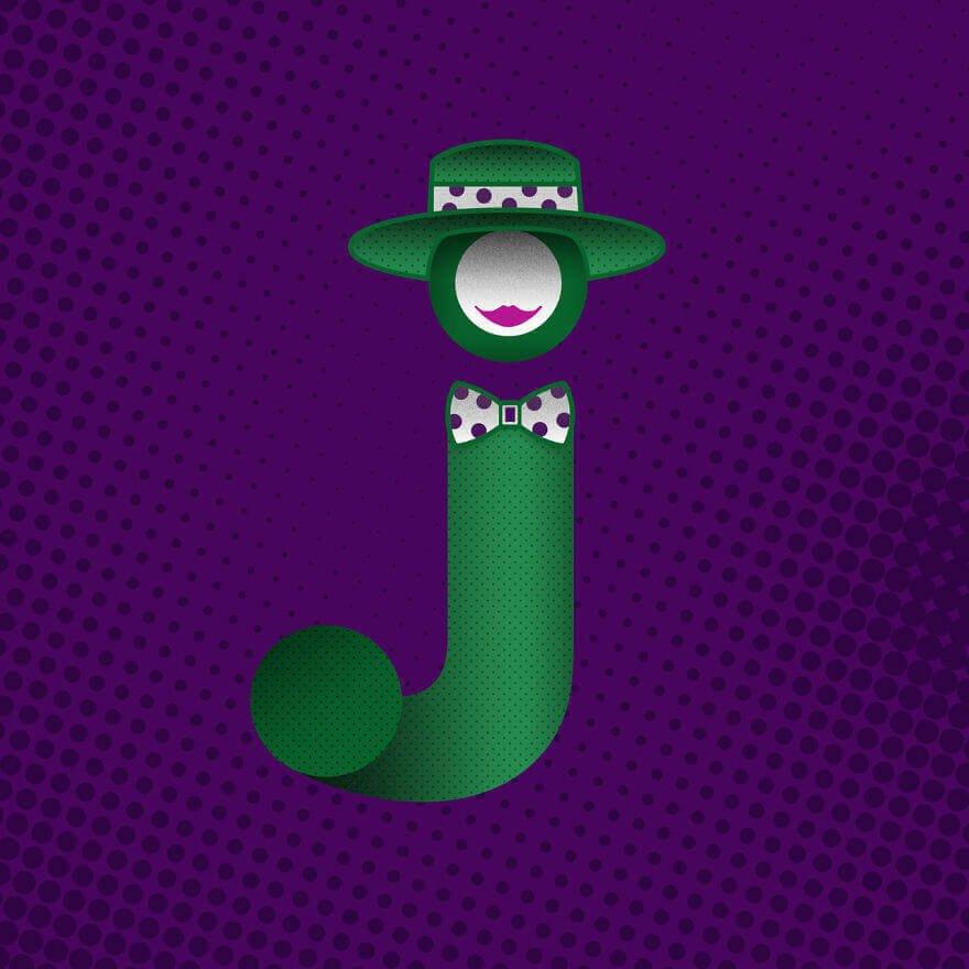Joker – Джокер
