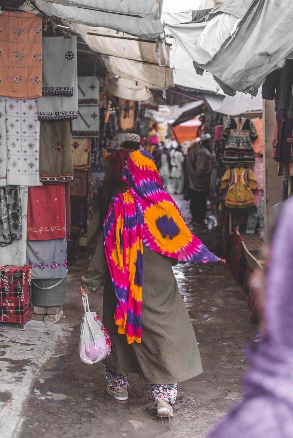фото из жизни Пакистана