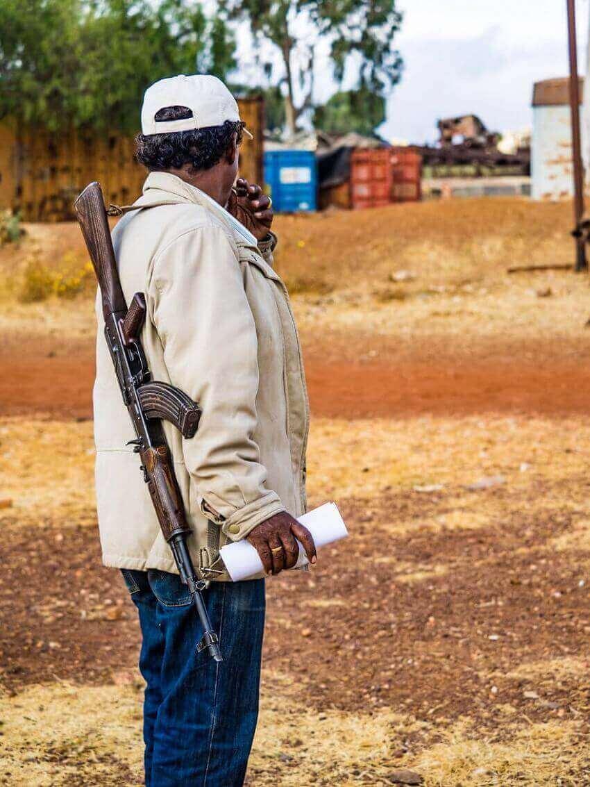 путешествие-в-Эритрею