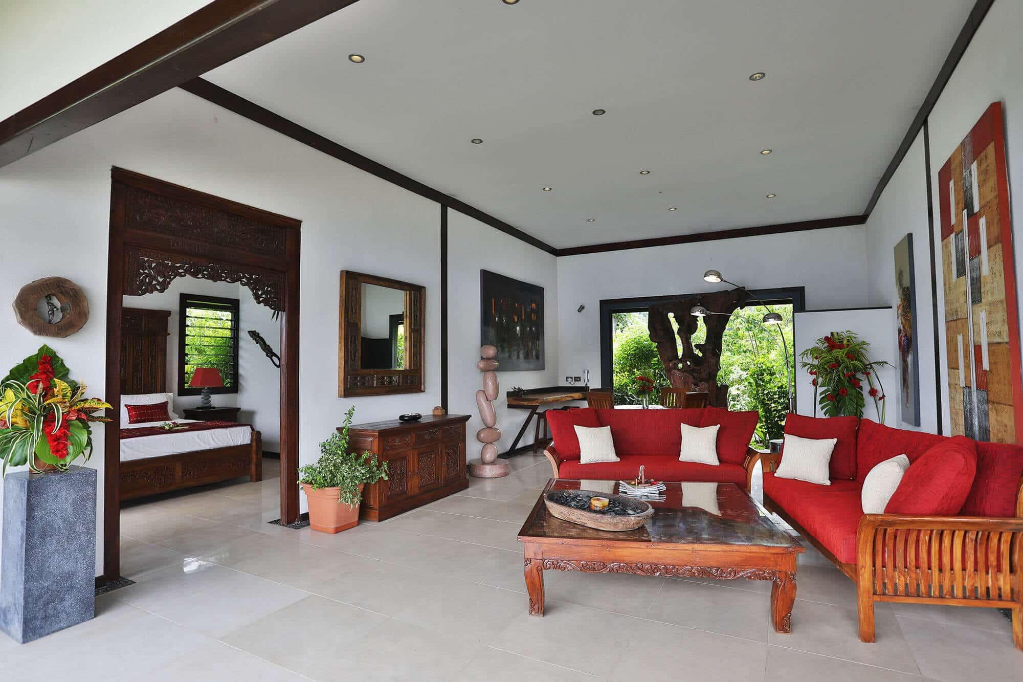 Остров Латаро за 12 000 000$