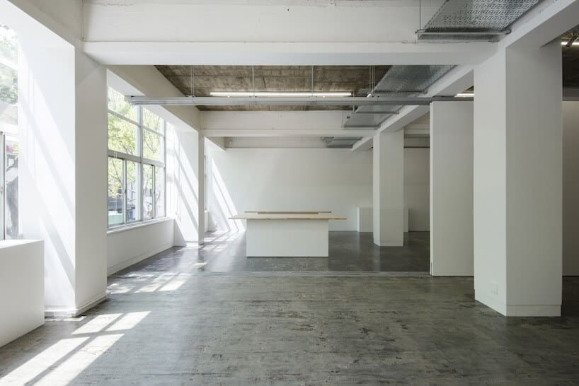 Гибкая комната с подвижными стенами
