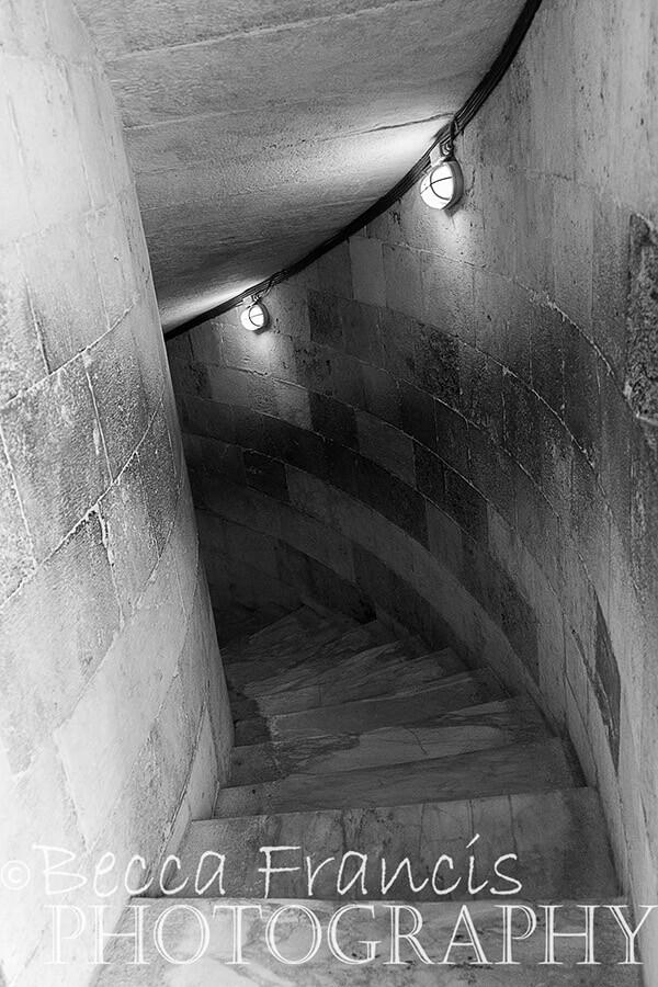 Пизанская башня - интересные факты, фото 5