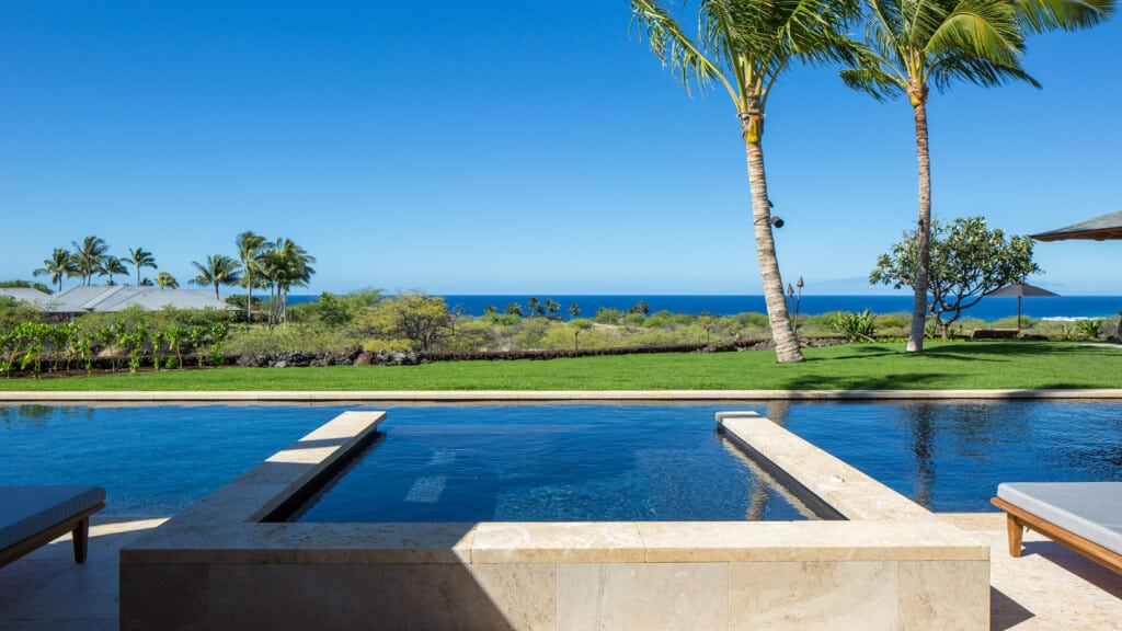 дом на Гавайях, фото 2