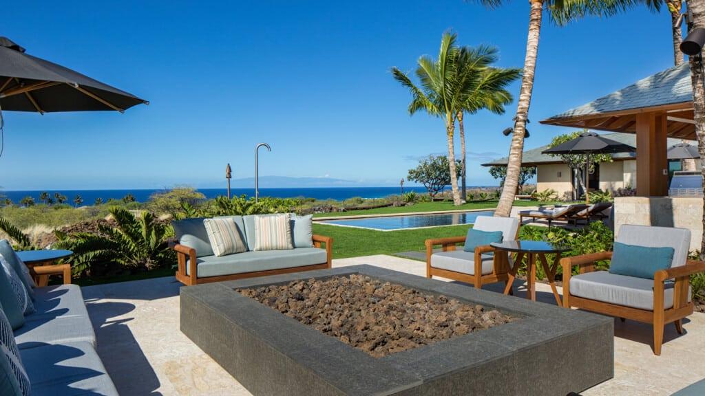 дом на Гавайях, фото 4