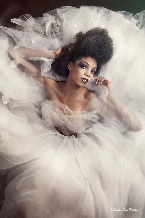 фотопроект мир театра и балета, фото 1