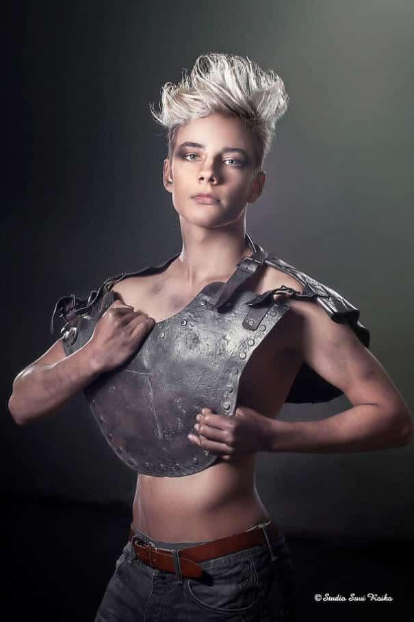 фотопроект мир театра и балета, фото 10