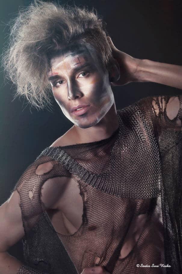 фотопроект мир театра и балета, фото 13