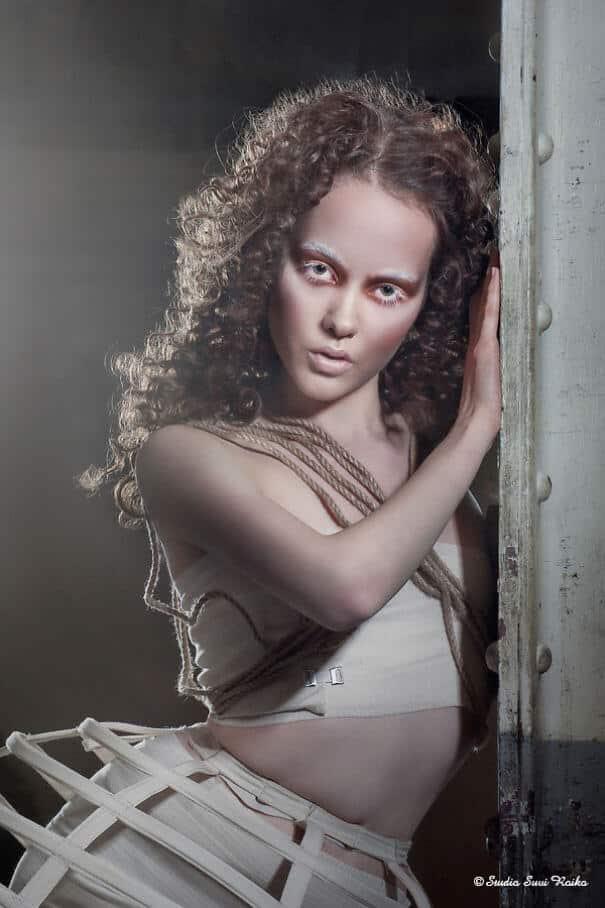 фотопроект мир театра и балета, фото 18