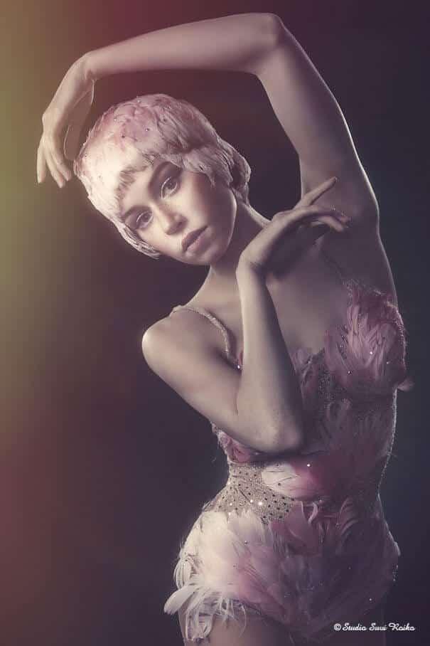 фотопроект мир театра и балета, фото 19