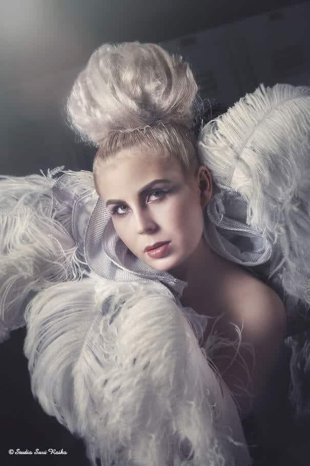 фотопроект мир театра и балета, фото 2