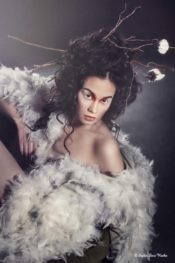 фотопроект мир театра и балета, фото 3