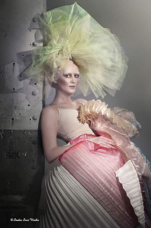 фотопроект мир театра и балета, фото 4
