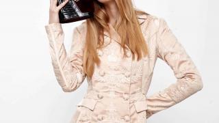 коллекции нестандартной моды 2017, фото 1