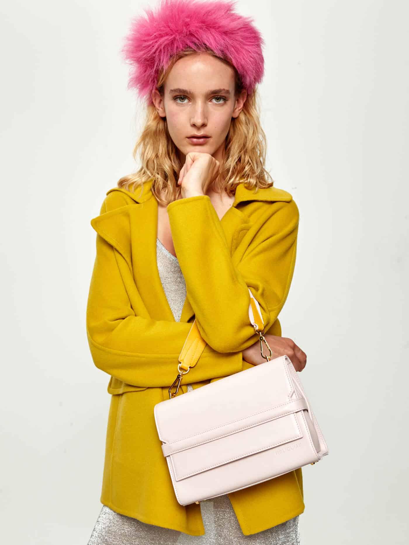 коллекции нестандартной моды 2017, фото 2