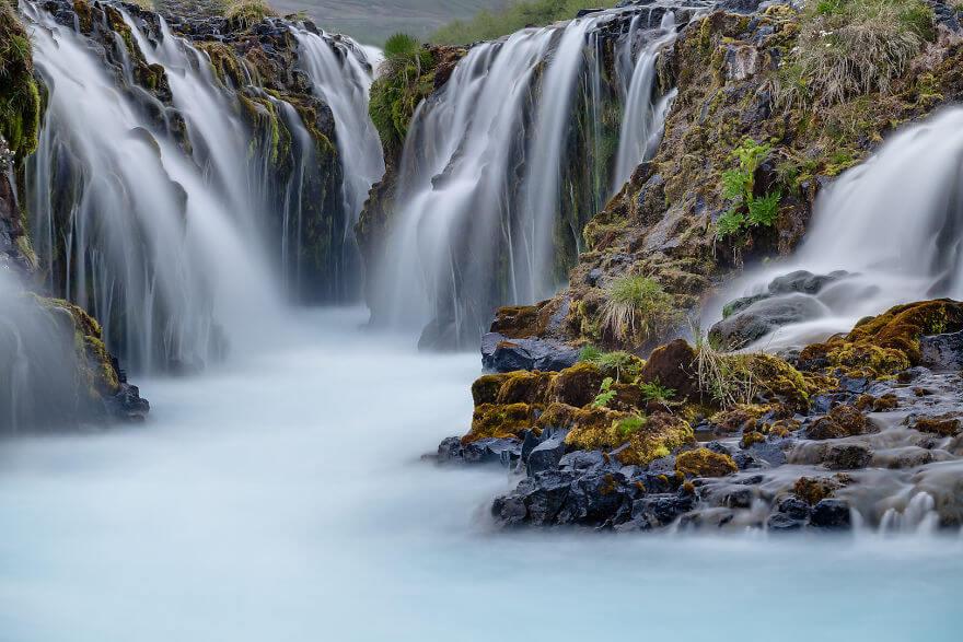 красота Исландии, фото 11