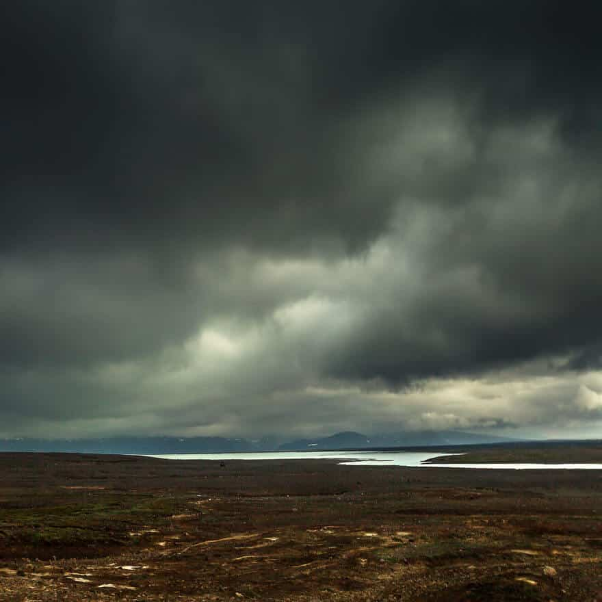 красота Исландии, фото 12