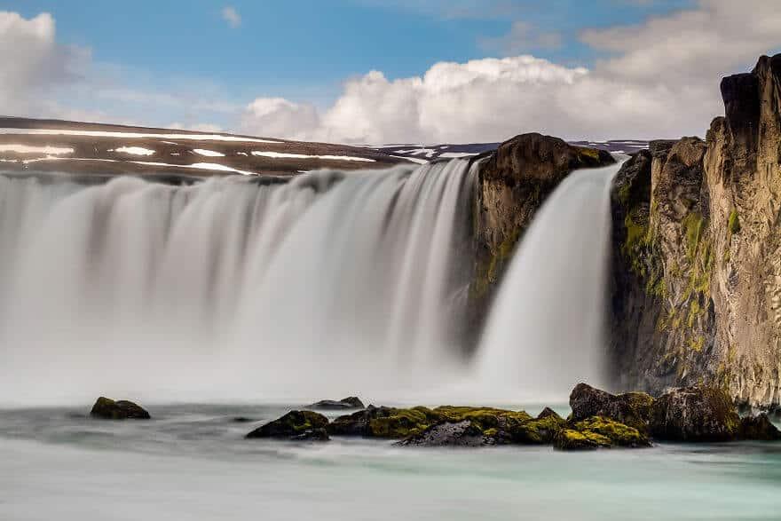 красота Исландии, фото 14