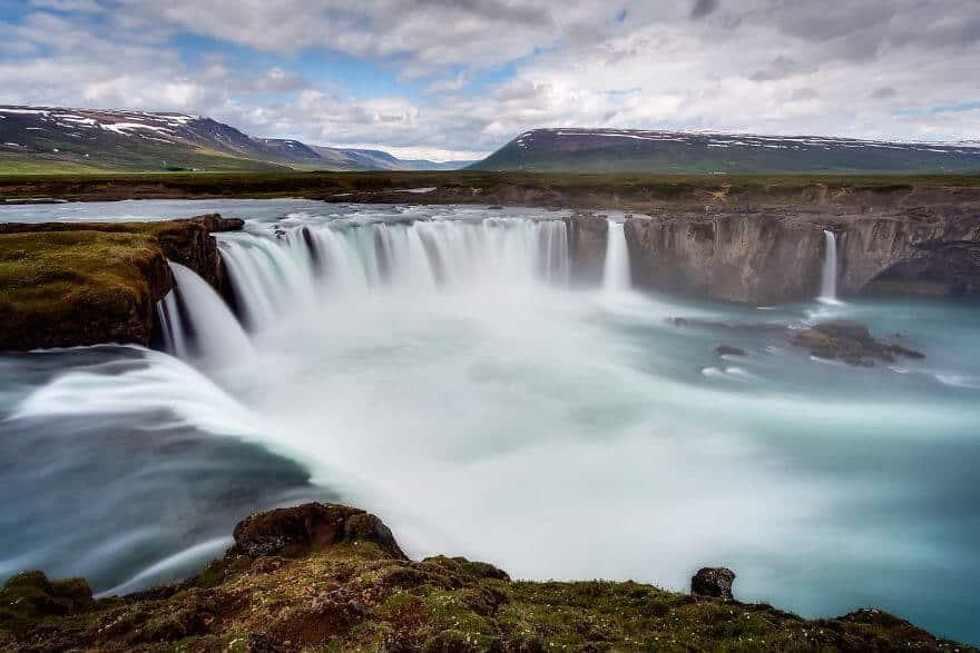 красота Исландии, фото 15