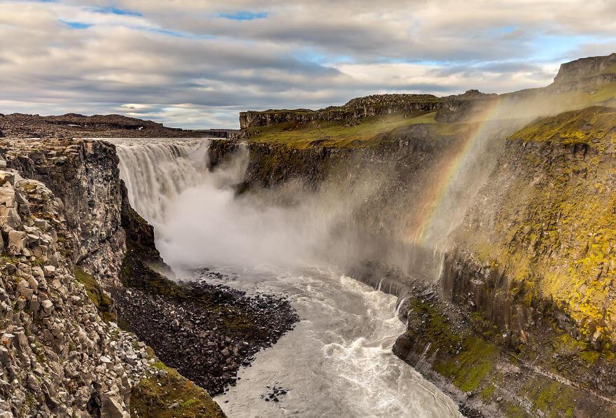 красота Исландии, фото 17