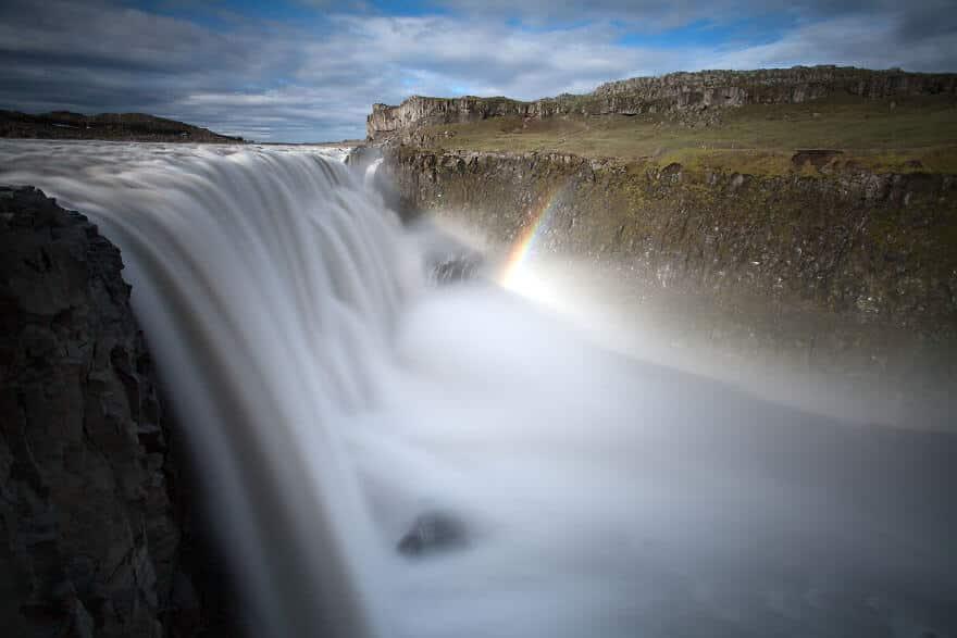 красота Исландии, фото 18