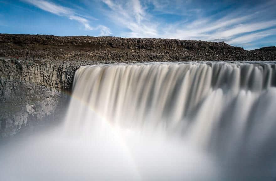 красота Исландии, фото 19