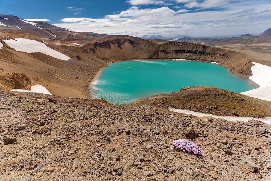 красота Исландии, фото 20