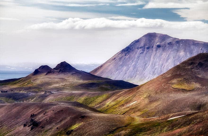 красота Исландии, фото 21