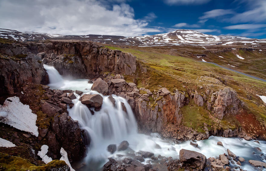 красота Исландии, фото 22