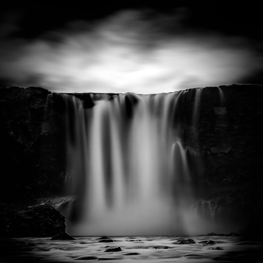 красота Исландии, фото 24