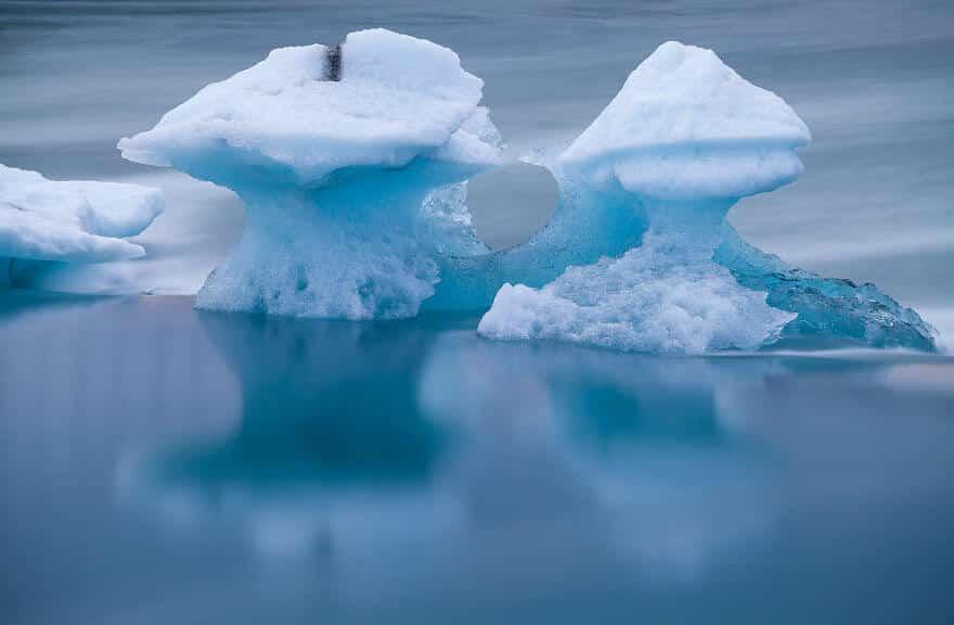 красота Исландии, фото 25