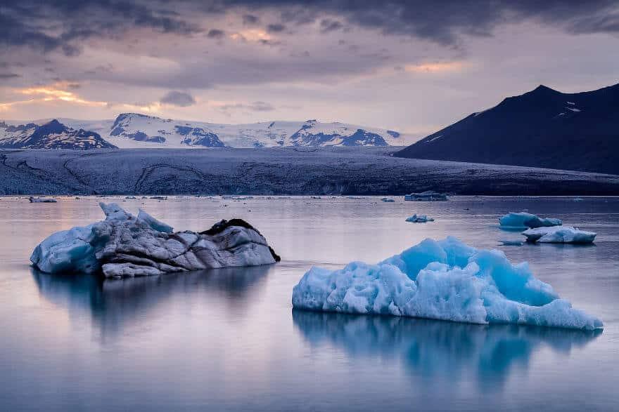 красота Исландии, фото 26
