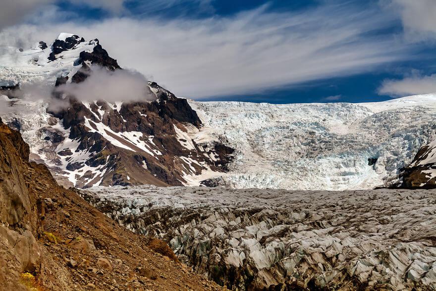 красота Исландии, фото 28
